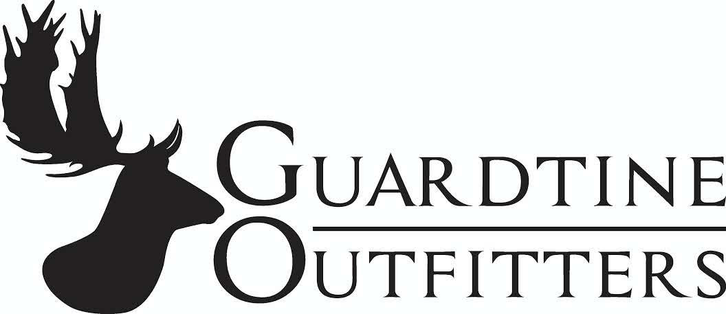 Guardtine Outfitters